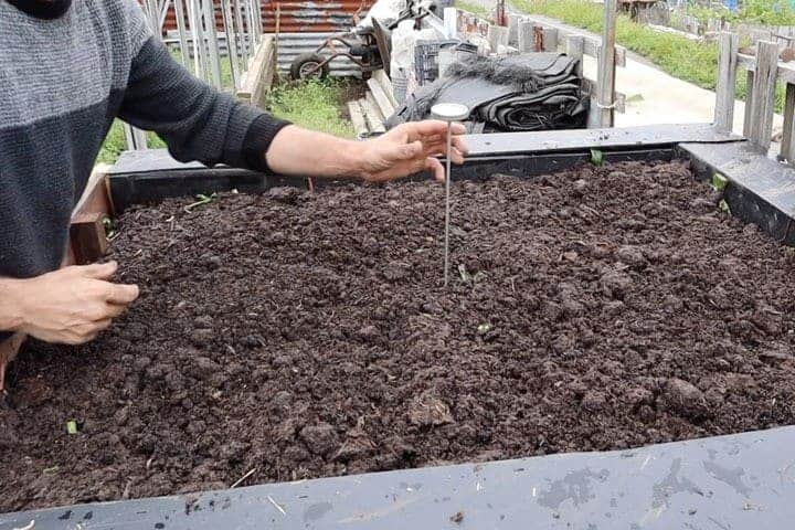 Save Money Make Your Own Compost