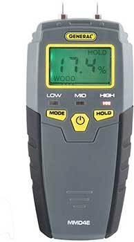 moisture-meter