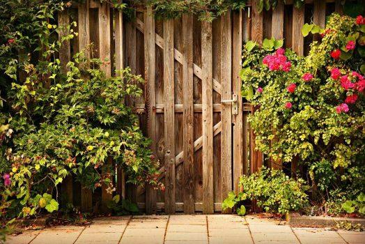 wooden-door-3652660_1280