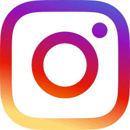 Visit Our Instagram Page