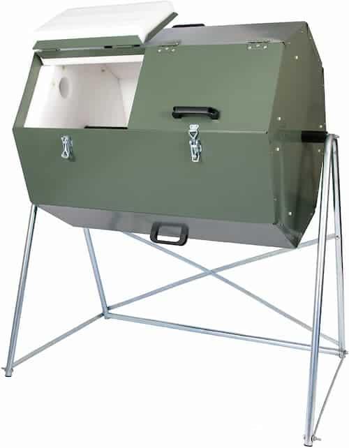 Jora-Compost-Tumbler