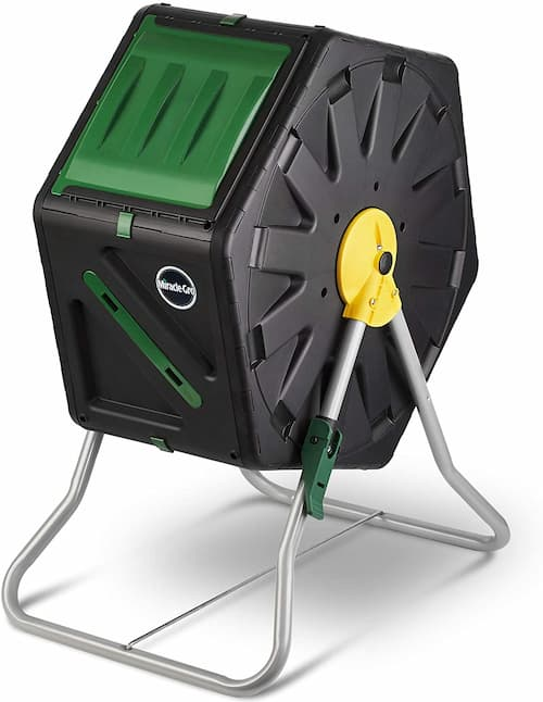 Miracle-Gro Small Composter