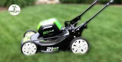 best-battery-mower-thumbnail